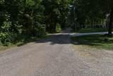 6488-25 3000 N Road - Photo 4