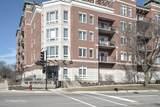 235 Smith Street - Photo 1