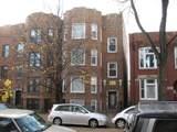 2339 Mclean Avenue - Photo 1