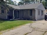 3508 Sigwalt Street - Photo 1