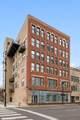 626 Randolph Street - Photo 1