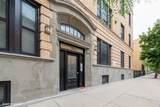 1900 Lincoln Avenue - Photo 1