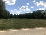 1 Woodland Drive - Photo 2