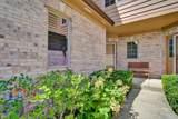 96 Santa Fe Court - Photo 2
