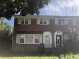 8801 Cottage Grove Avenue - Photo 6