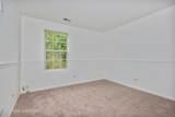 4041 Oak Tree Lane - Photo 10