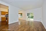 4041 Oak Tree Lane - Photo 2