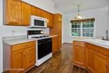 4041 Oak Tree Lane - Photo 4