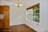 4041 Oak Tree Lane - Photo 5