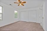 4041 Oak Tree Lane - Photo 7