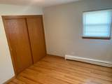 7912 Belmont Avenue - Photo 8