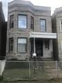 7118 Ingleside Avenue - Photo 1