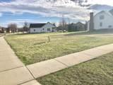 166 Quinlan Avenue - Photo 1