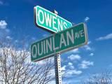 166 Quinlan Avenue - Photo 3