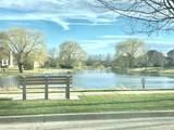 166 Quinlan Avenue - Photo 5
