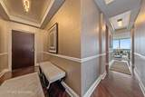 2 Delaware Place - Photo 11