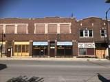 10954 Michigan Avenue - Photo 1