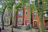 1432 Flournoy Street - Photo 1