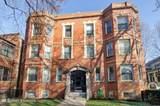 4045 Hermitage Avenue - Photo 1