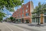 2840 Lincoln Avenue - Photo 1