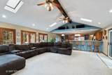 9135 Dralle Road - Photo 10