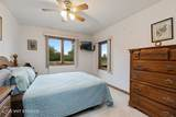 9135 Dralle Road - Photo 13