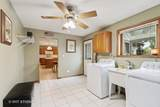 9135 Dralle Road - Photo 16