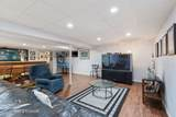 9135 Dralle Road - Photo 17