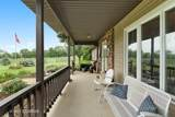 9135 Dralle Road - Photo 20
