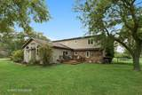 9135 Dralle Road - Photo 23
