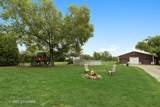 9135 Dralle Road - Photo 25