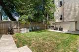 3428 Damen Avenue - Photo 25