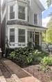 3648 Greenview Avenue - Photo 1
