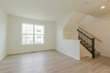 9054 Disbrow Street - Photo 2