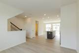 9054 Disbrow Street - Photo 3