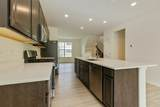 9054 Disbrow Street - Photo 4