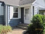 814 1st Avenue - Photo 2
