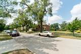 1402 Vine Avenue - Photo 3