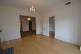 2142 Halsted Street - Photo 10