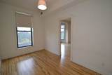 2142 Halsted Street - Photo 13
