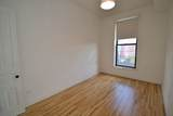 2142 Halsted Street - Photo 14