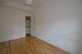 2142 Halsted Street - Photo 15