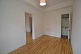 2142 Halsted Street - Photo 16