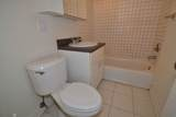 2142 Halsted Street - Photo 17