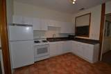 2142 Halsted Street - Photo 2