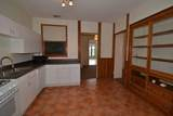 2142 Halsted Street - Photo 4