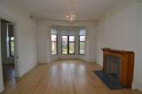 2142 Halsted Street - Photo 6