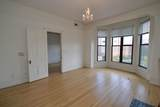 2142 Halsted Street - Photo 8