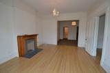 2142 Halsted Street - Photo 9