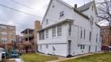 3214 Belle Plaine Avenue - Photo 2